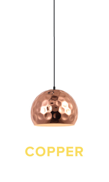 Copper Pendant Lights Australia Black Amp Copper Ceiling