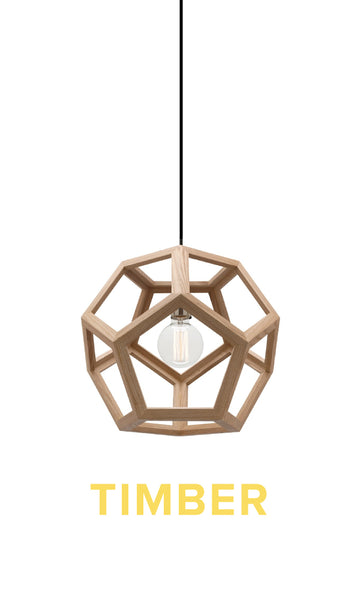 Timber Amp Wood Pendant Lighting Australia Wood Pendant