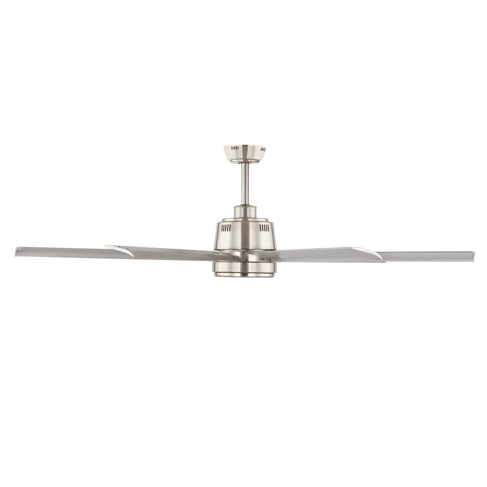 "Tourbillion 60"" DC Ceiling Fan"