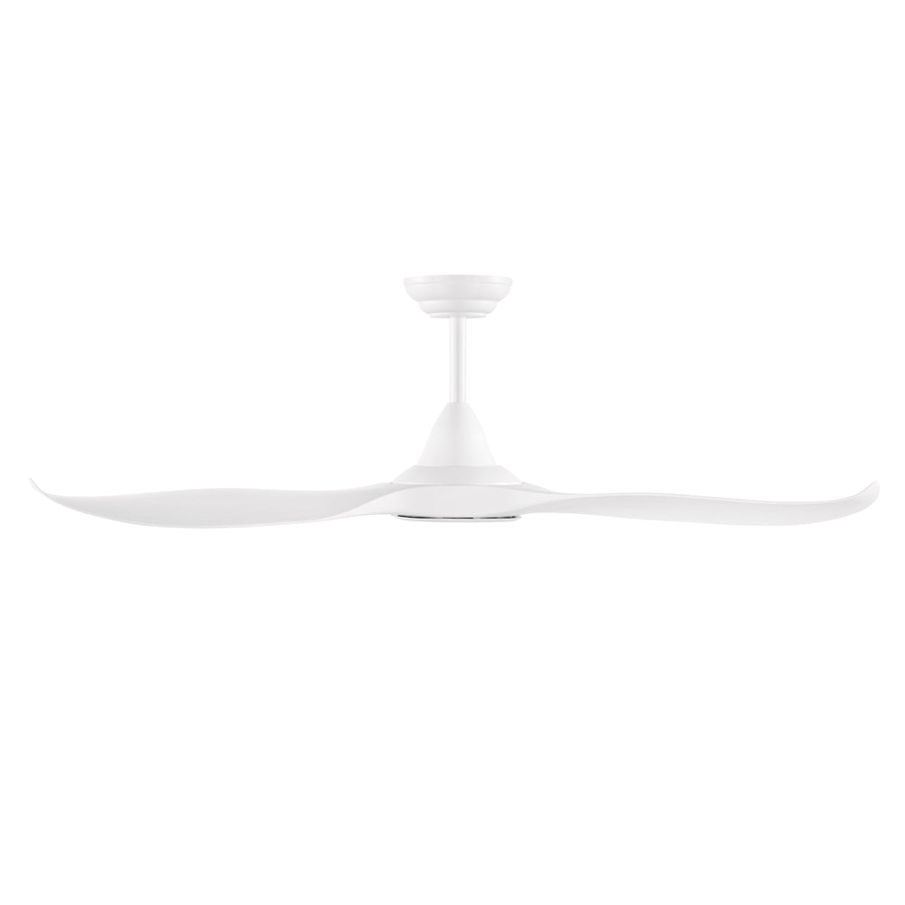 "Noosa 52"" DC Ceiling Fan"