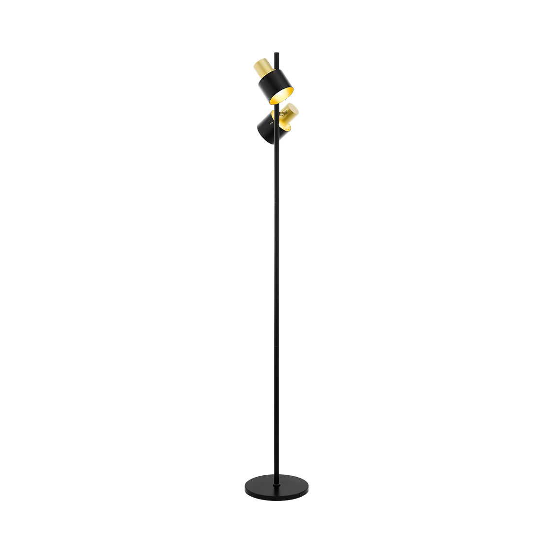 Fiumara Floor Lamp