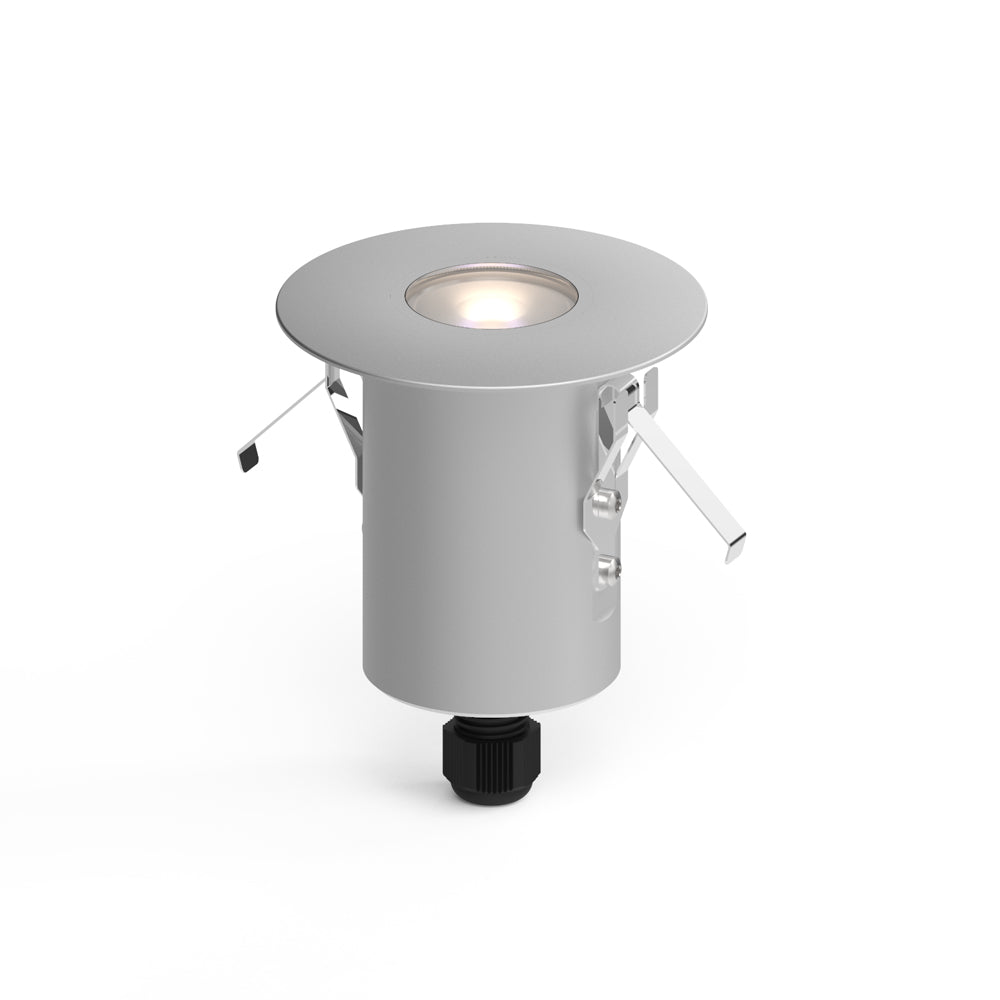 Lumena 155 Recessed Decklight