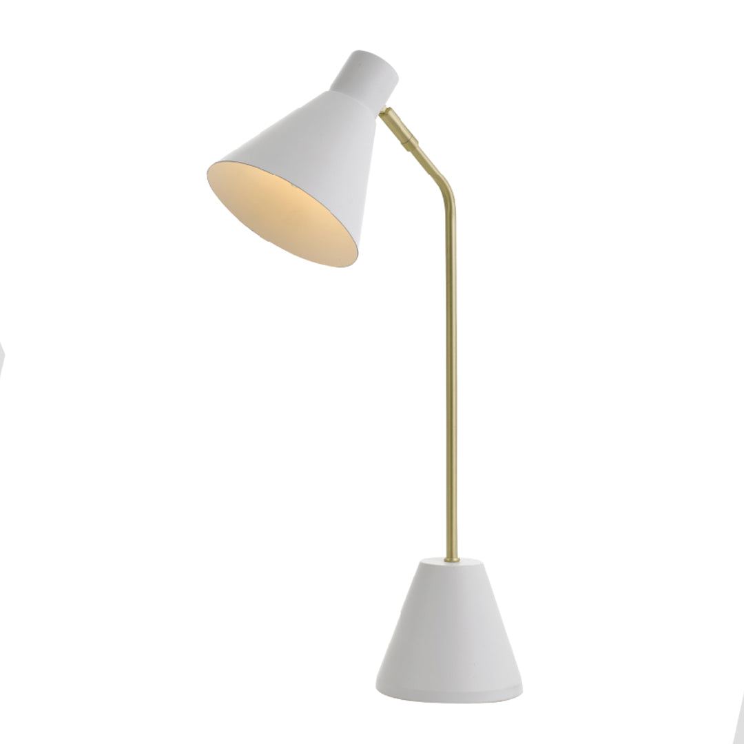 Ambia Table Lamp