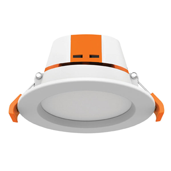 Apollo LED Colour Changing Downlight