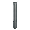 CLA Pillar Garden Bol Bollards - Lighting Lighting Lighting