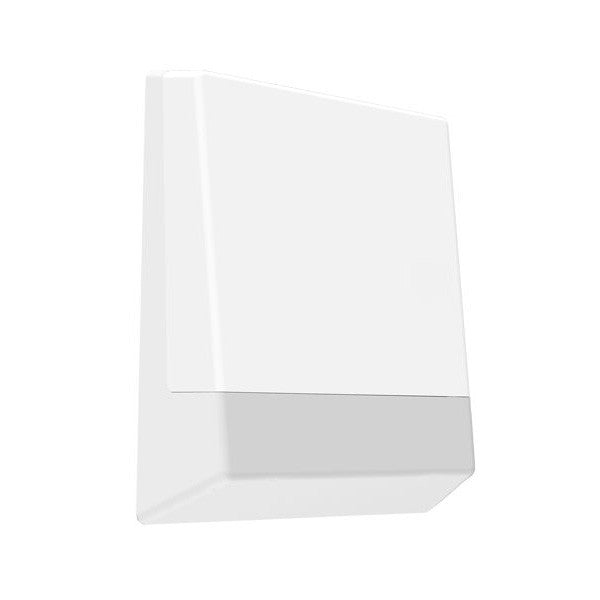 CLA Bright LED Letterbox Light in White - Lighting Lighting Lighting