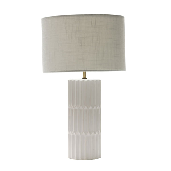 Betty Table Lamp