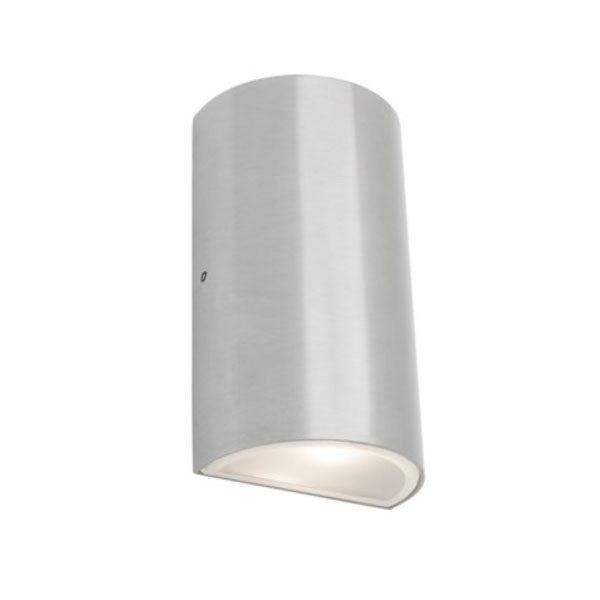Brenton Up/Down Exterior LED Wall Light