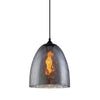 CLA Dome Glass Water Droplet Pendant Lights - Lighting Lighting Lighting