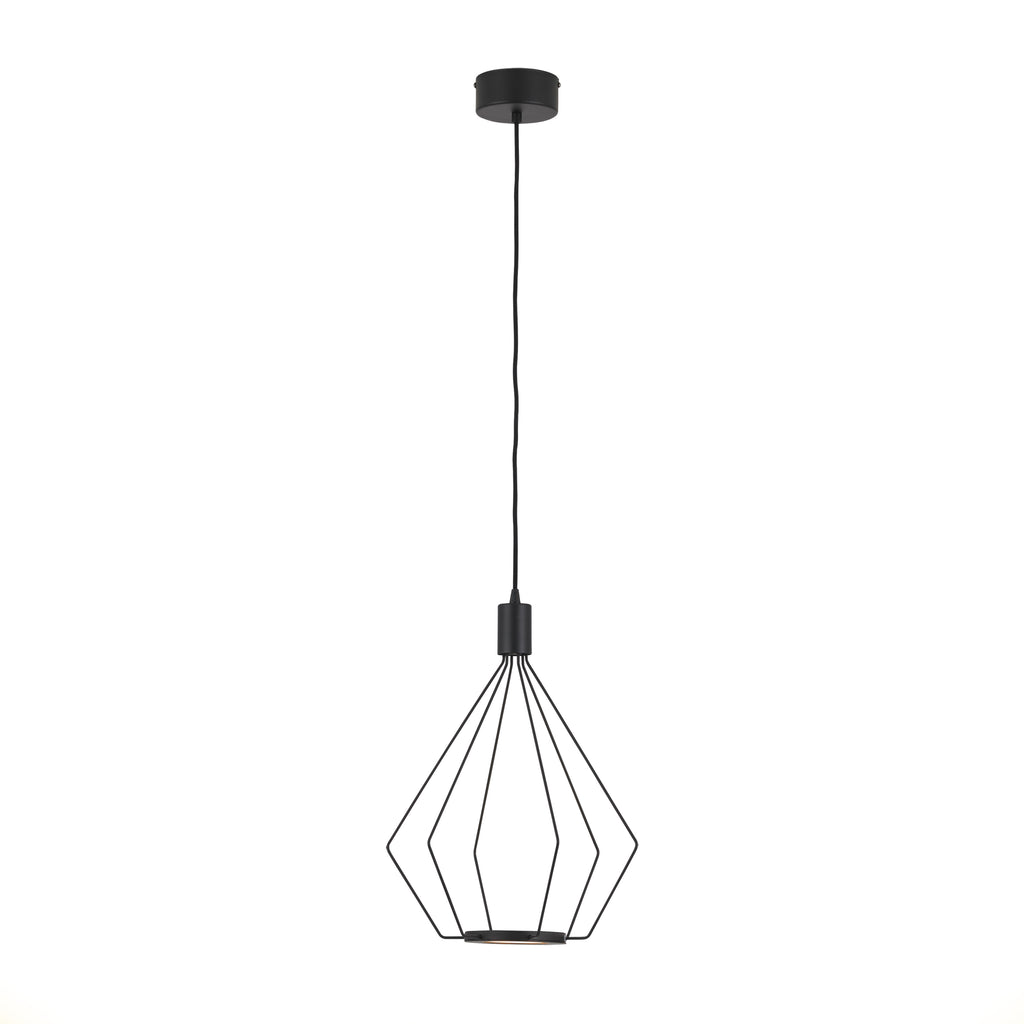 Cados LED Pendant