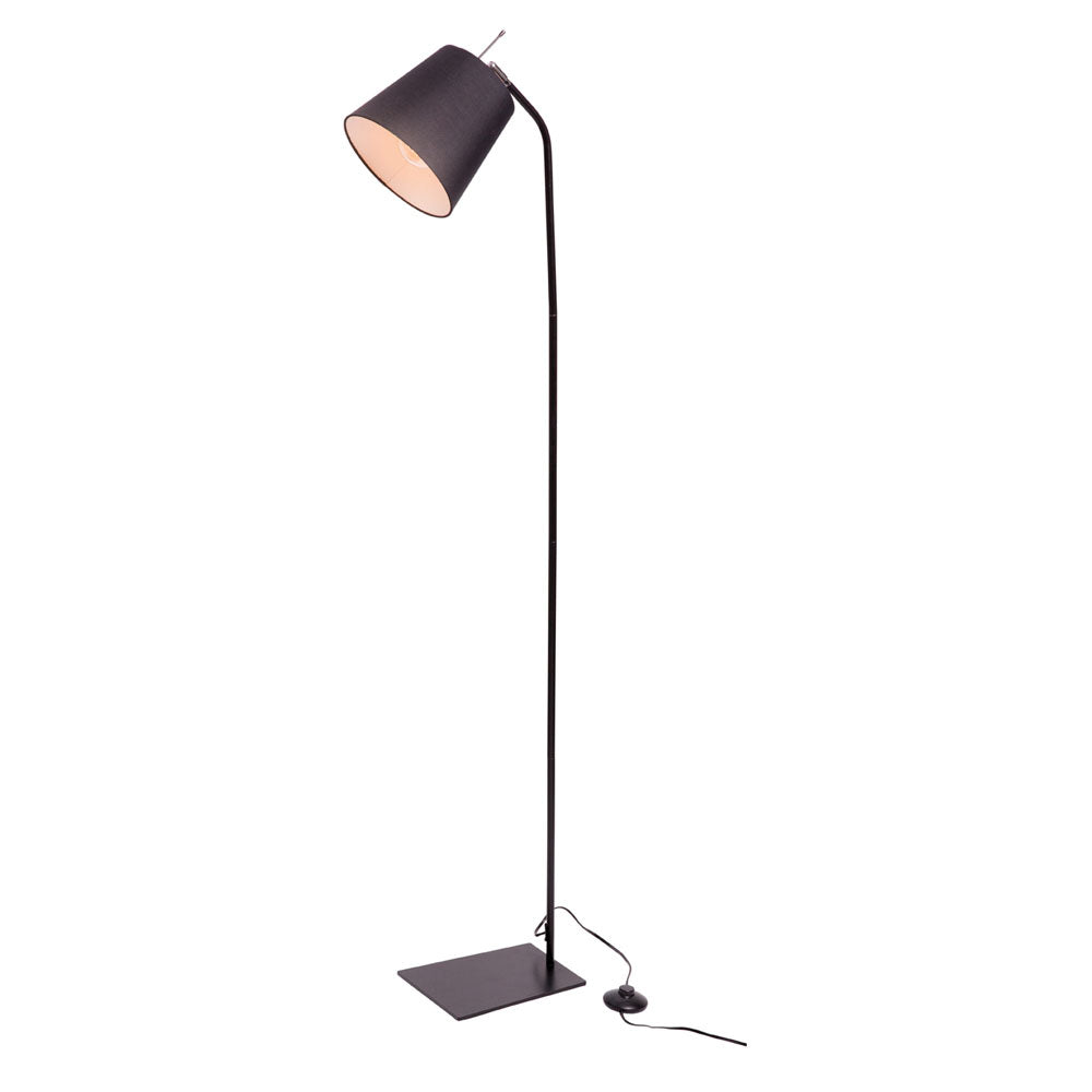 Cameo Floor Lamp