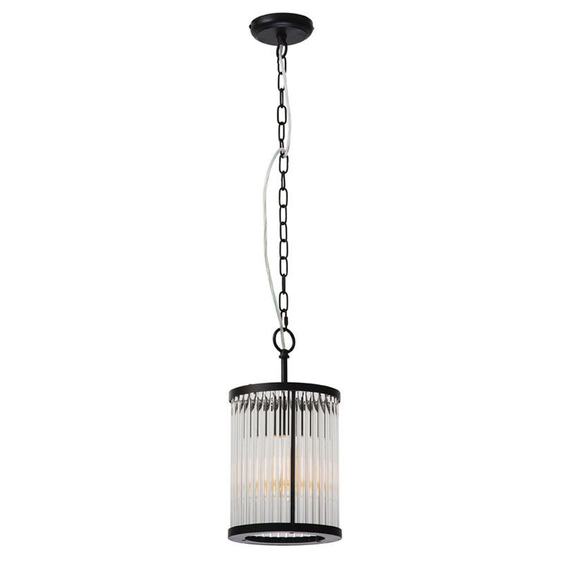Canterbury 1 Light Pendant