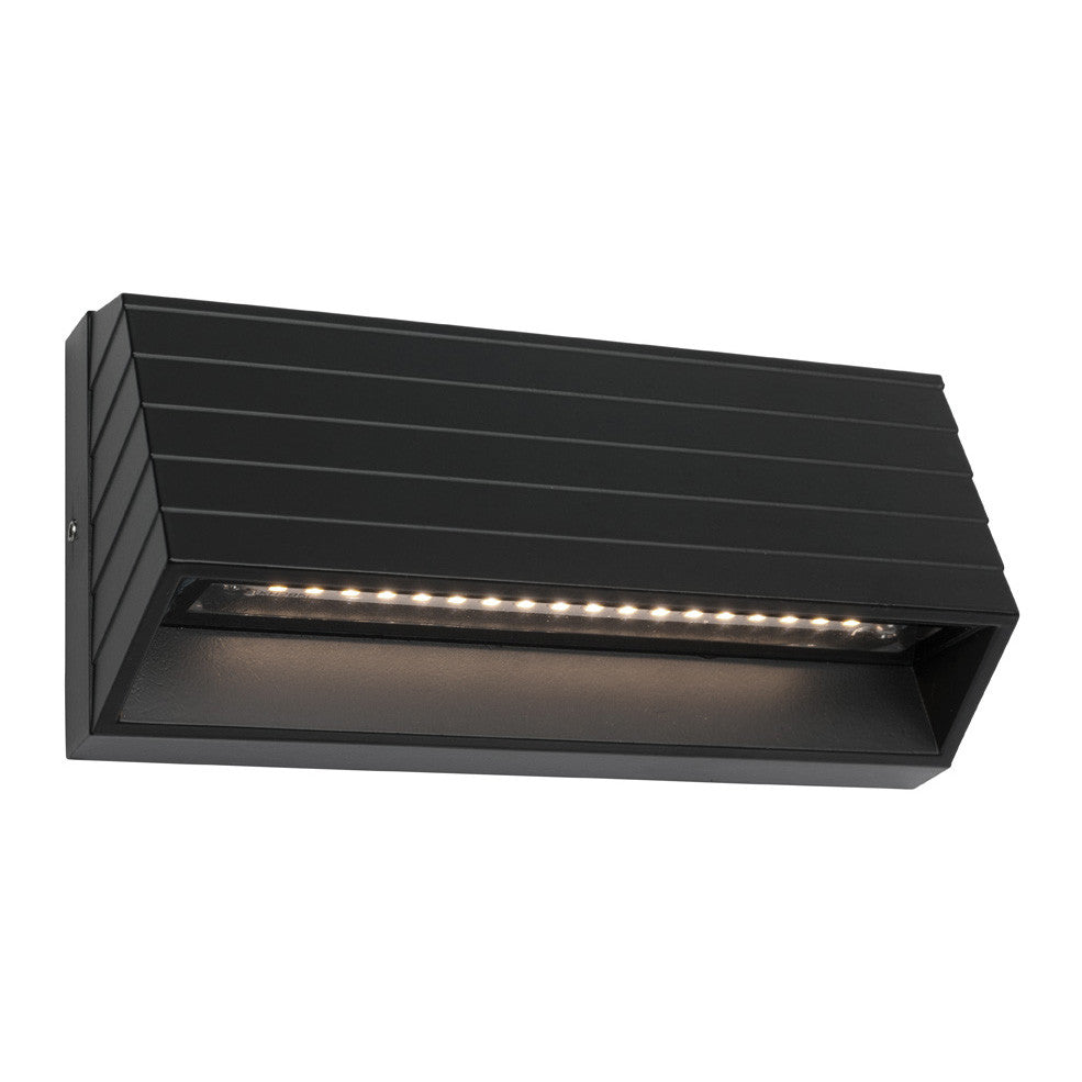 Civita Step Light