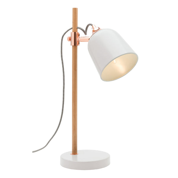Cuba Table Lamp