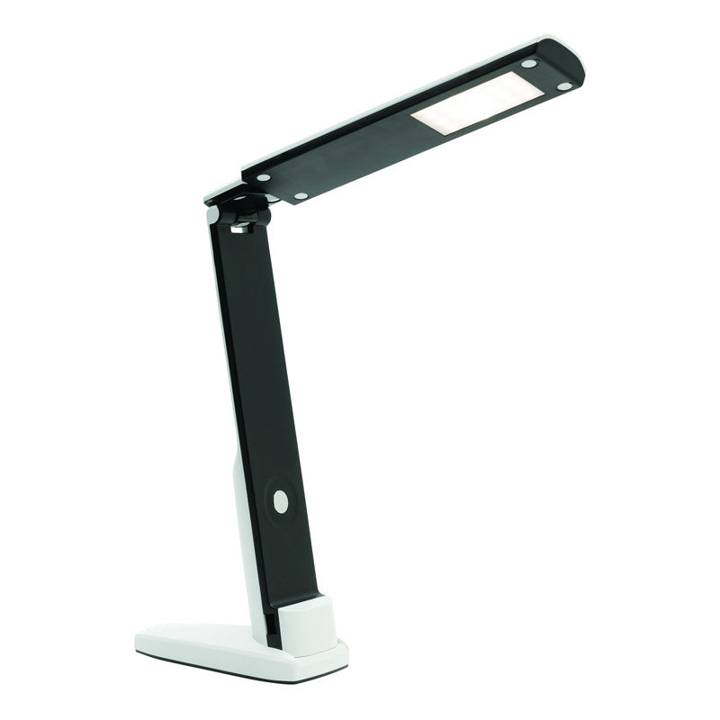 Devo LED Task Lamp