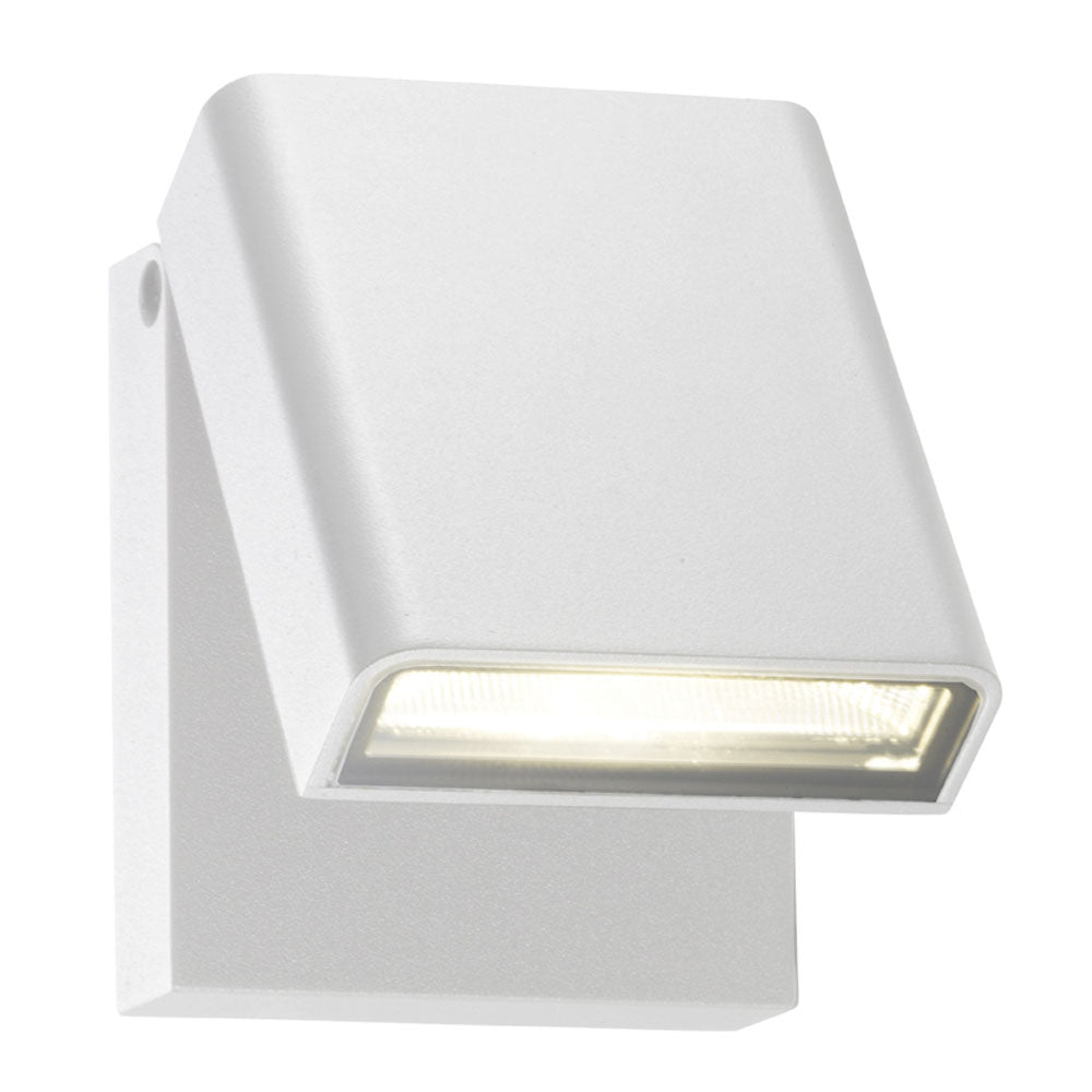 Diego LED Adjustable Wall Light