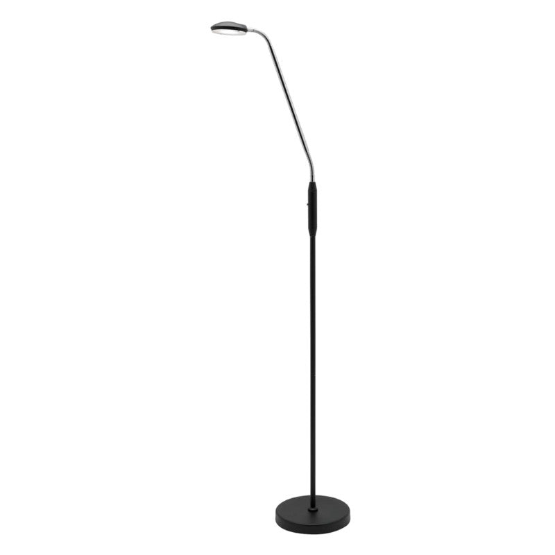 Dylan LED Floor Lamp