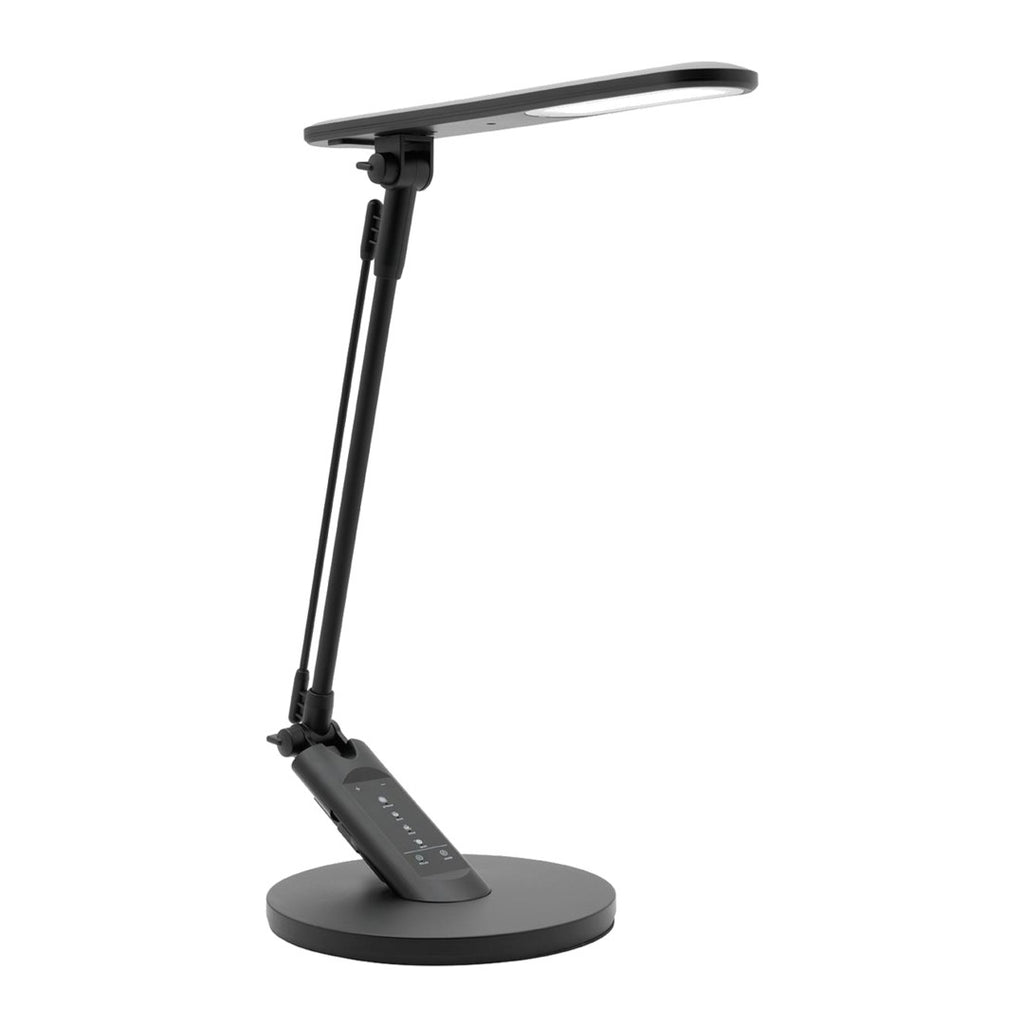 Flick LED Task Lamp