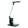Floyd LED Task Lamp
