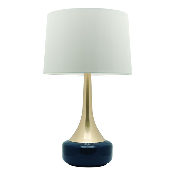 Galleria Table Lamp