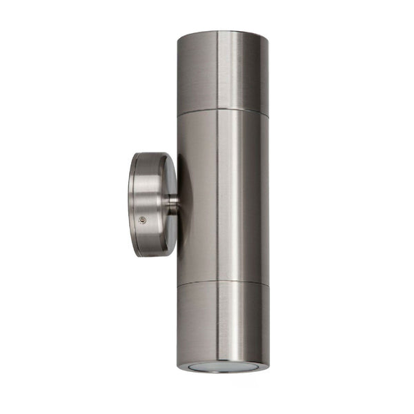 Havit Stainless Steel 316 Up Down Exterior Wall Light - Lighting Lighting Lighting