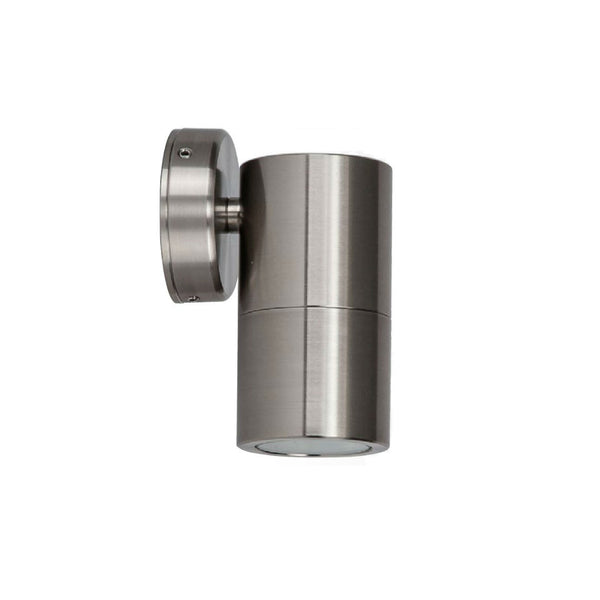 Havit Stainless Steel 316 Fixed Exterior Spotlight - Lighting Lighting Lighting