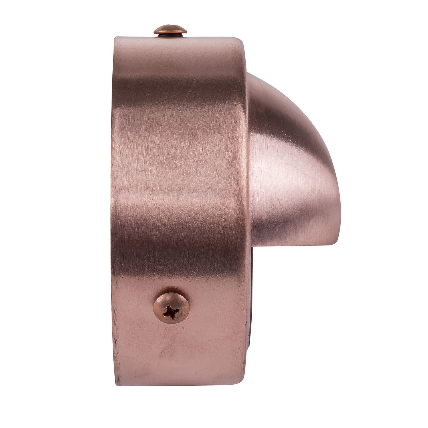 Pinta Eyelid Step Light - Copper