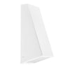 Wedge Wall Light - Large