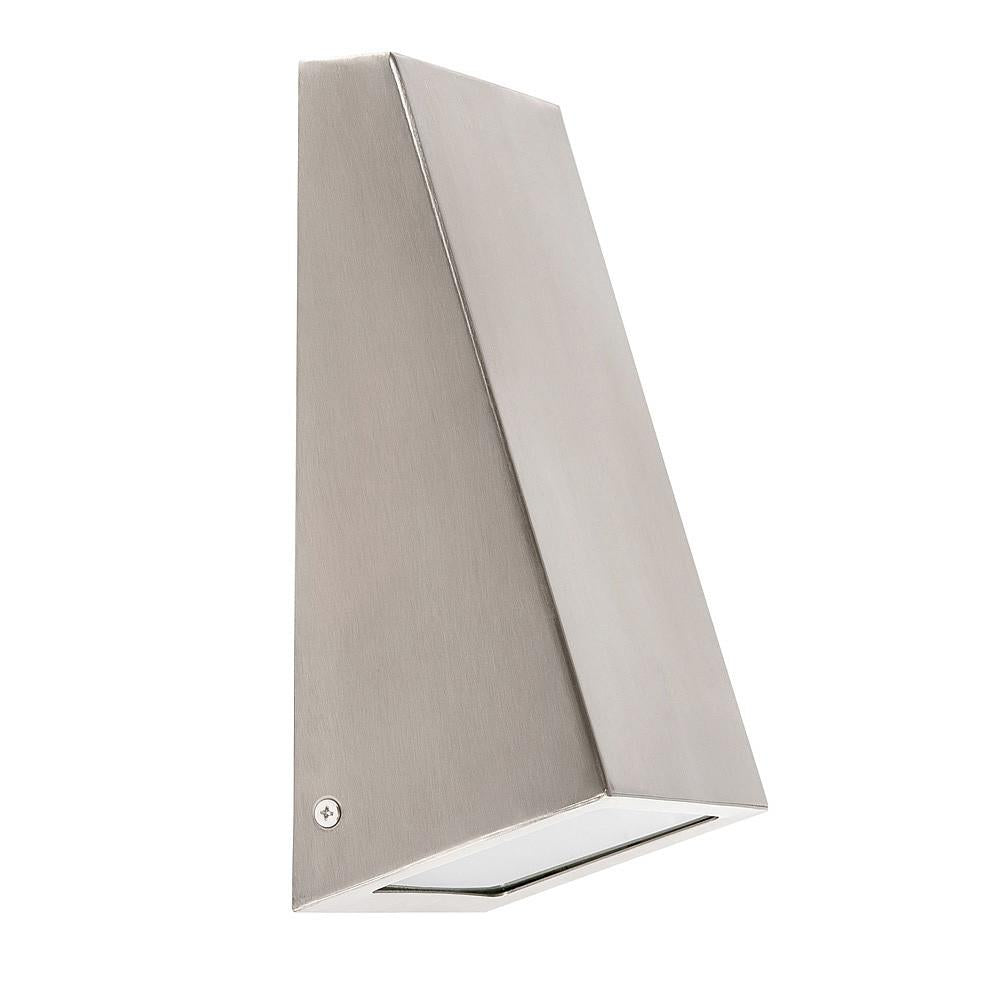 Wedge Wall Light - Medium