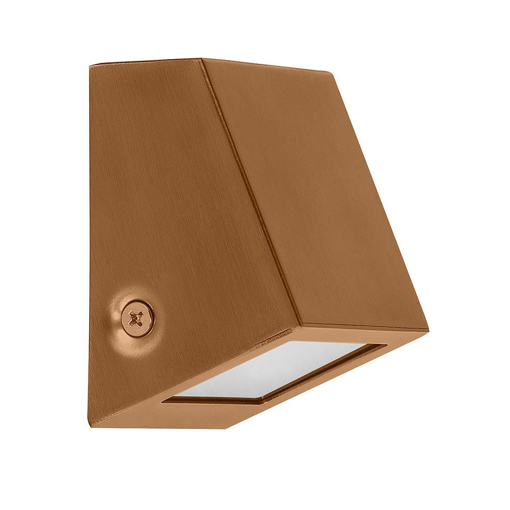 Wedge Wall Light - Small
