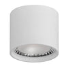 7w LED Surface Mounted Round Downlight