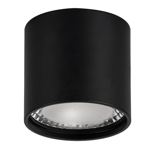 Surface Mounted Downlights