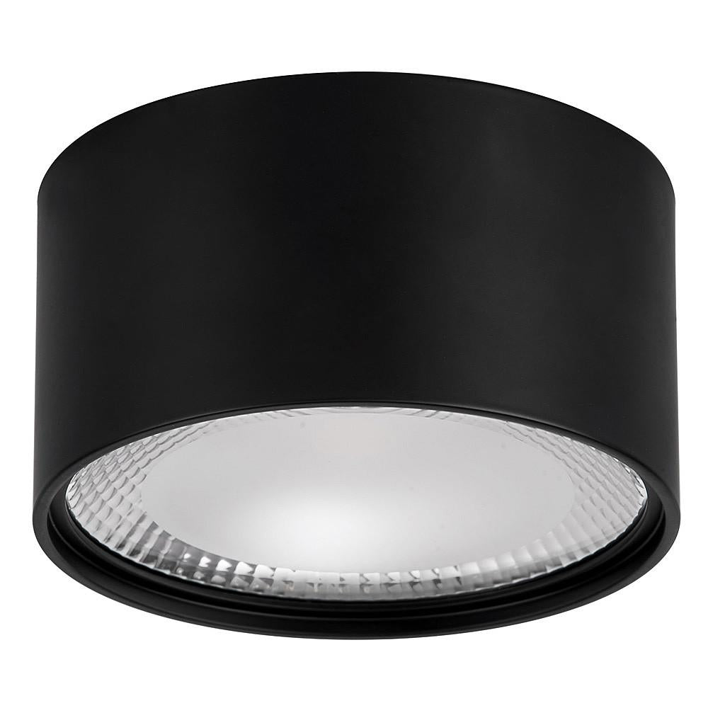 18w LED Surface Mounted Round Downlight
