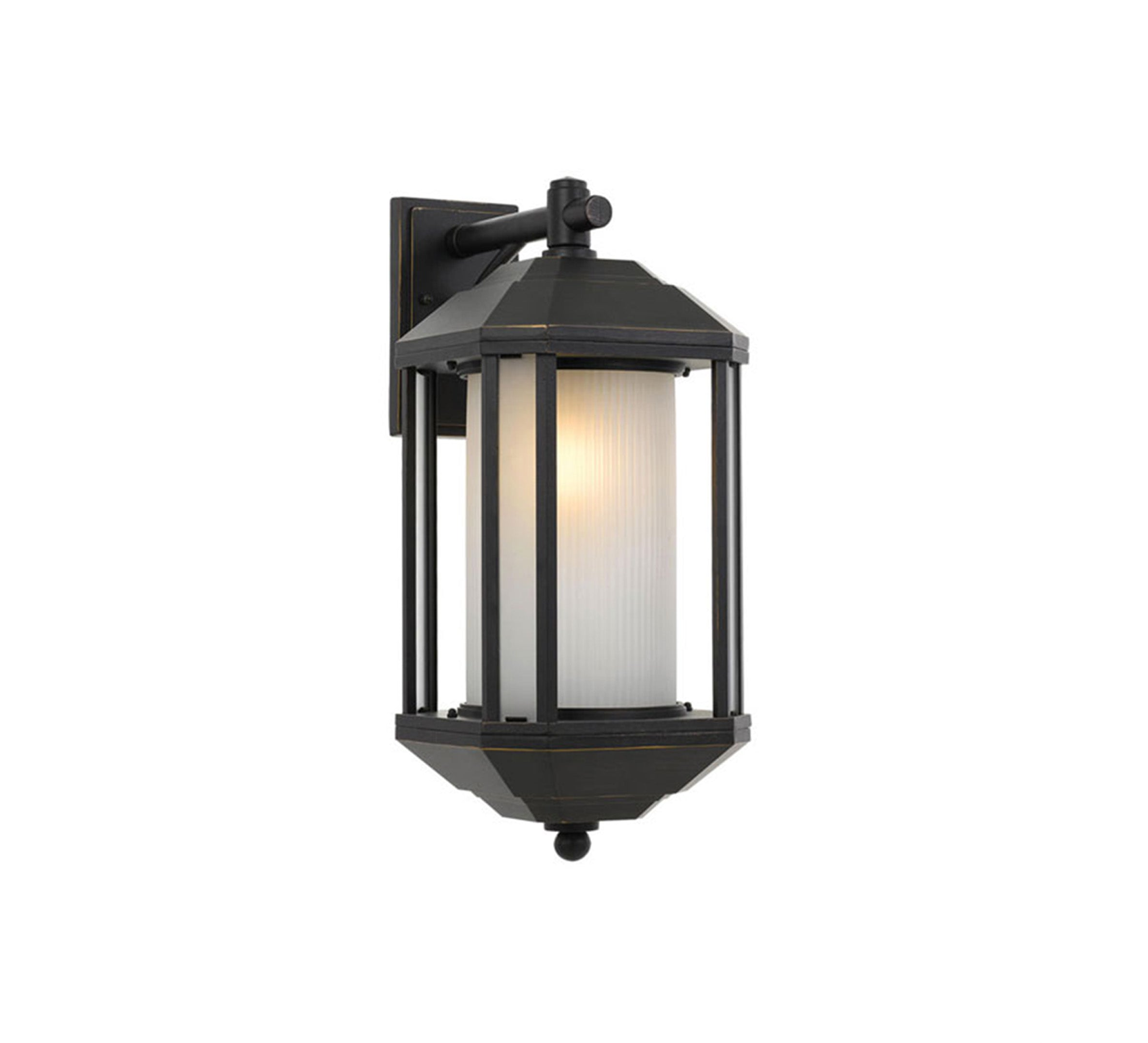 Havard Exterior Wall Light