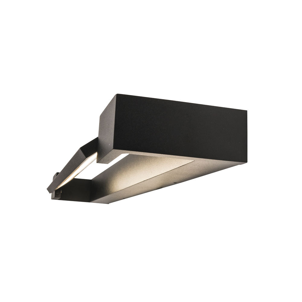 Jerome 18W LED Adjustable Vanity Light