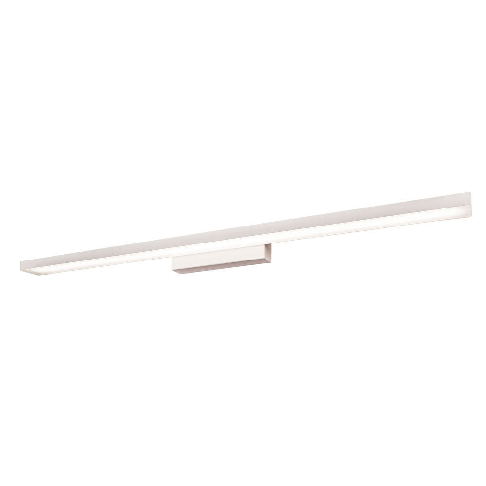 Julian LED Vanity Light - Large