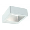 Leeds LED Wall Light