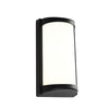 Logan Exterior Wall Light