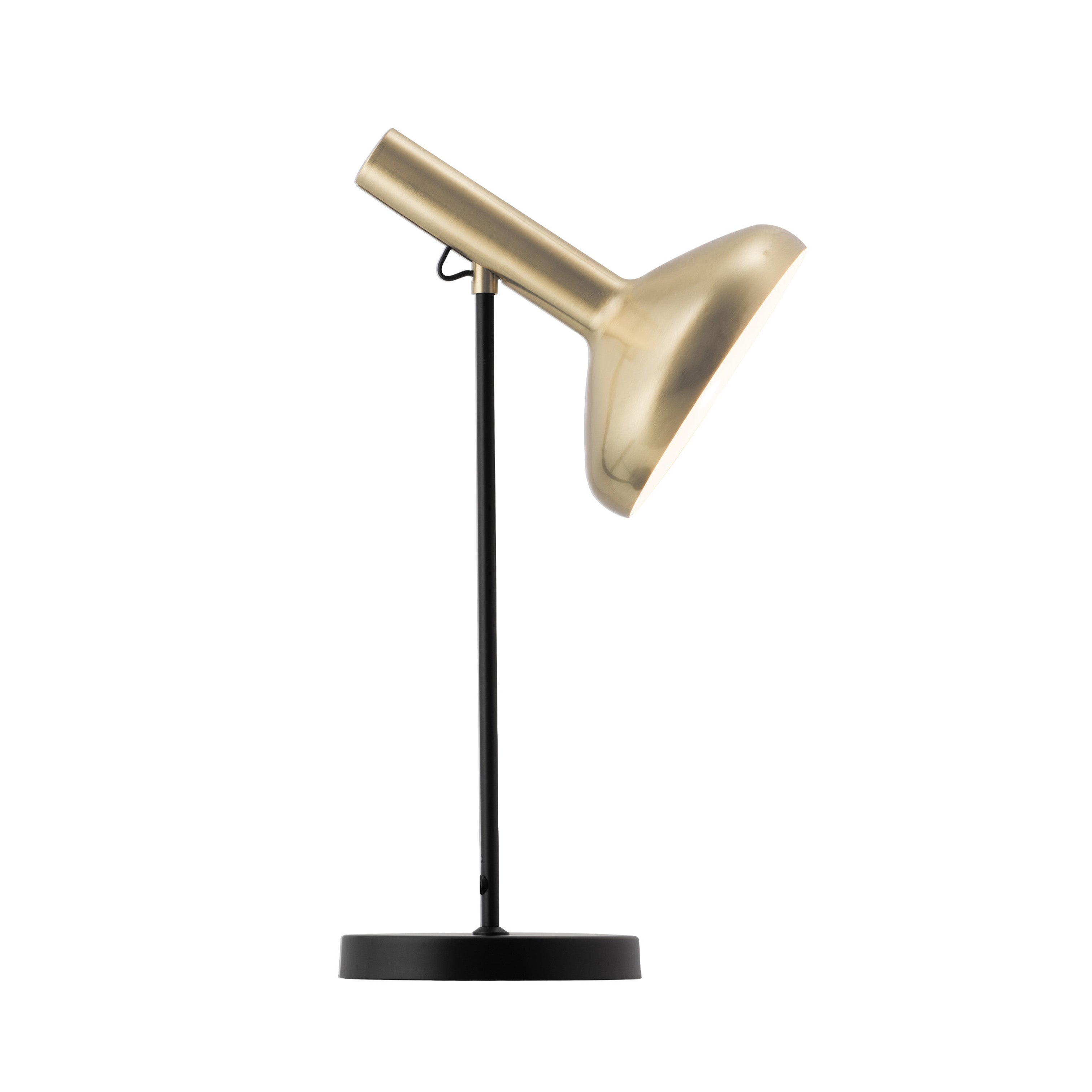 Lonsdale Table Lamp