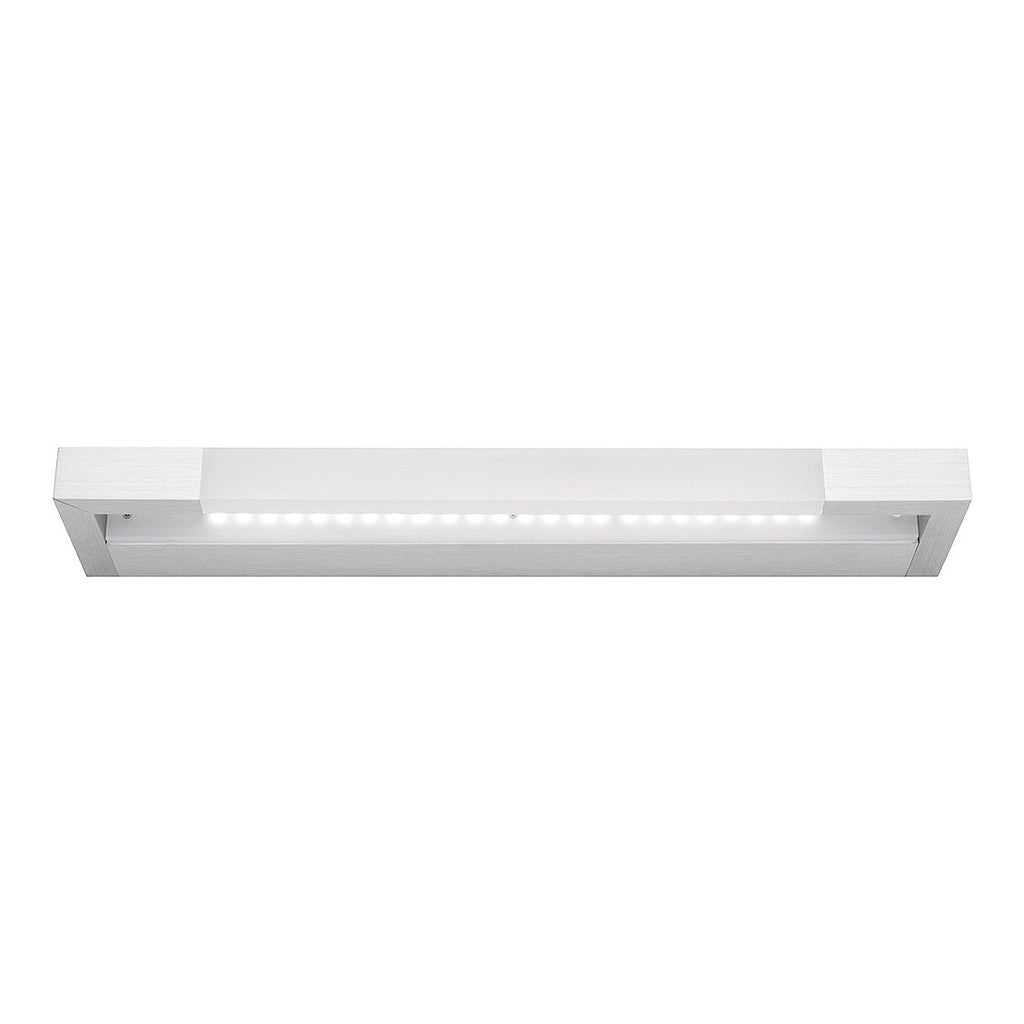 Lynx Vanity Light - Medium