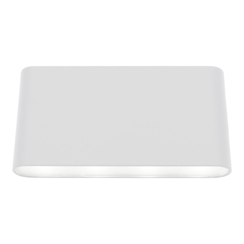 Sasha LED Up and Down Wall Light