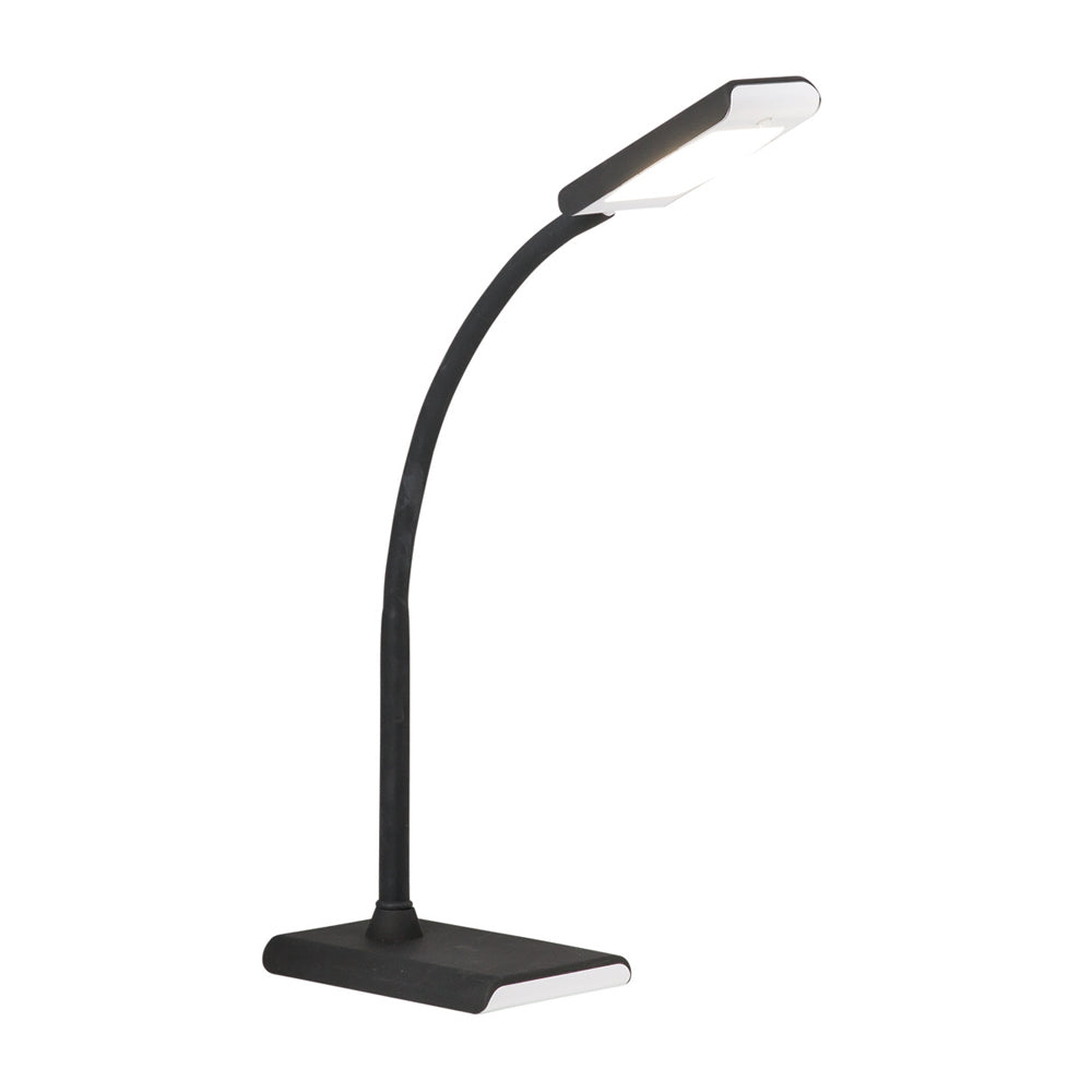 Mandy LED Task Lamp
