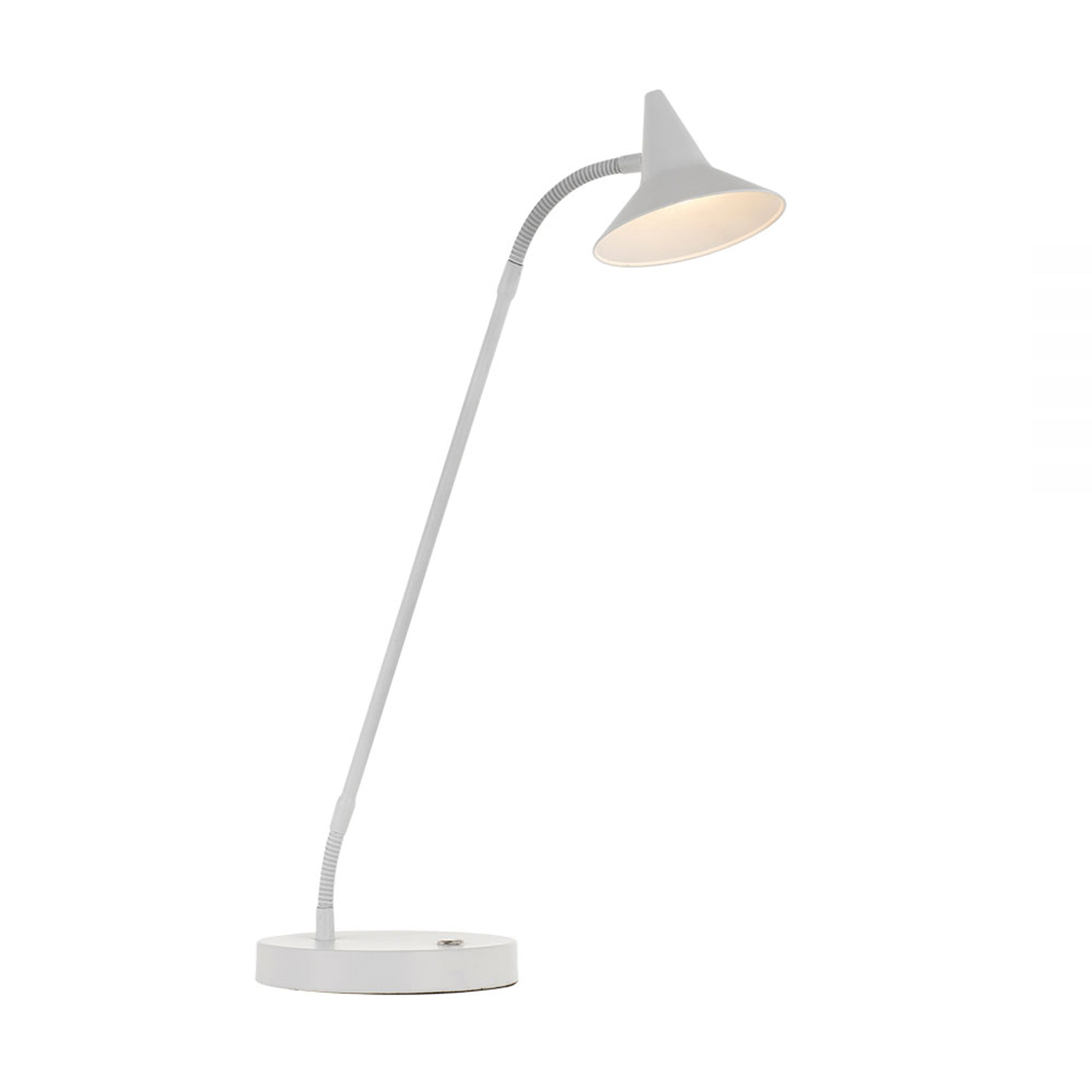 Marit Table Lamp