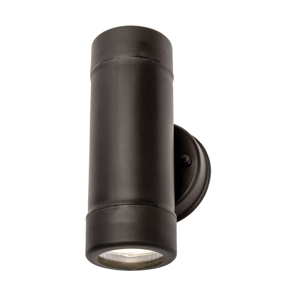 Piccolo LED Up/Down Wall Light