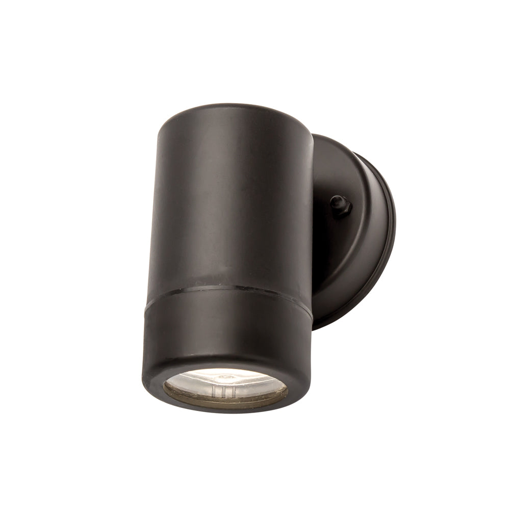 Piccolo LED Wall Light