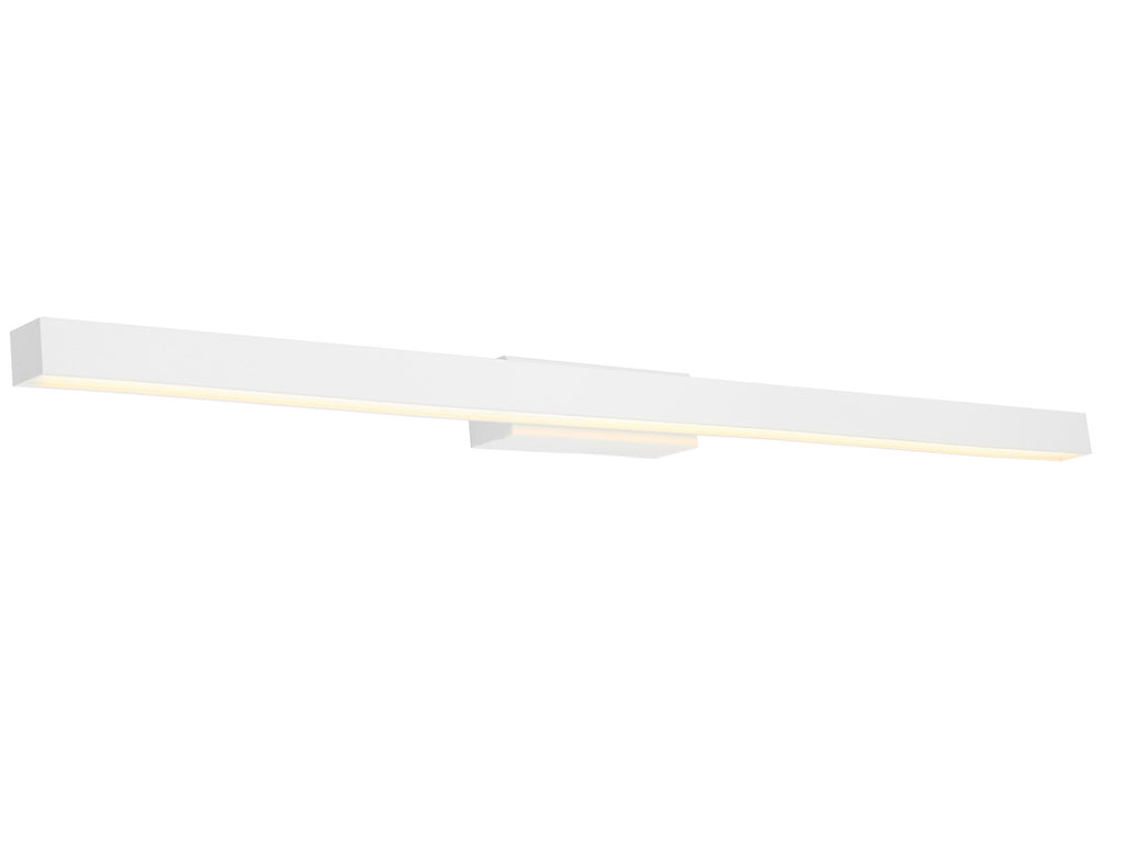 Polo Vanity Light - Large