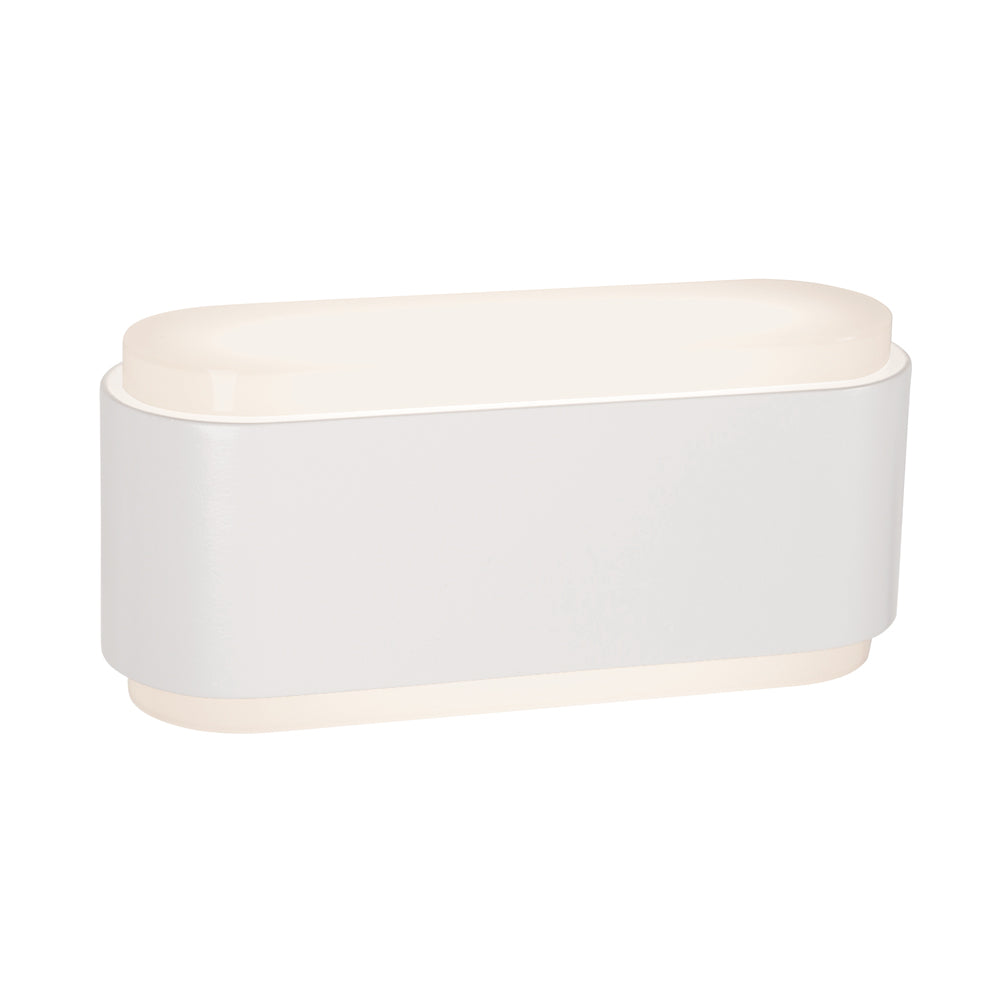 Sabina LED Wall Light