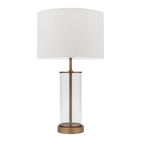 Sonya Table Lamp