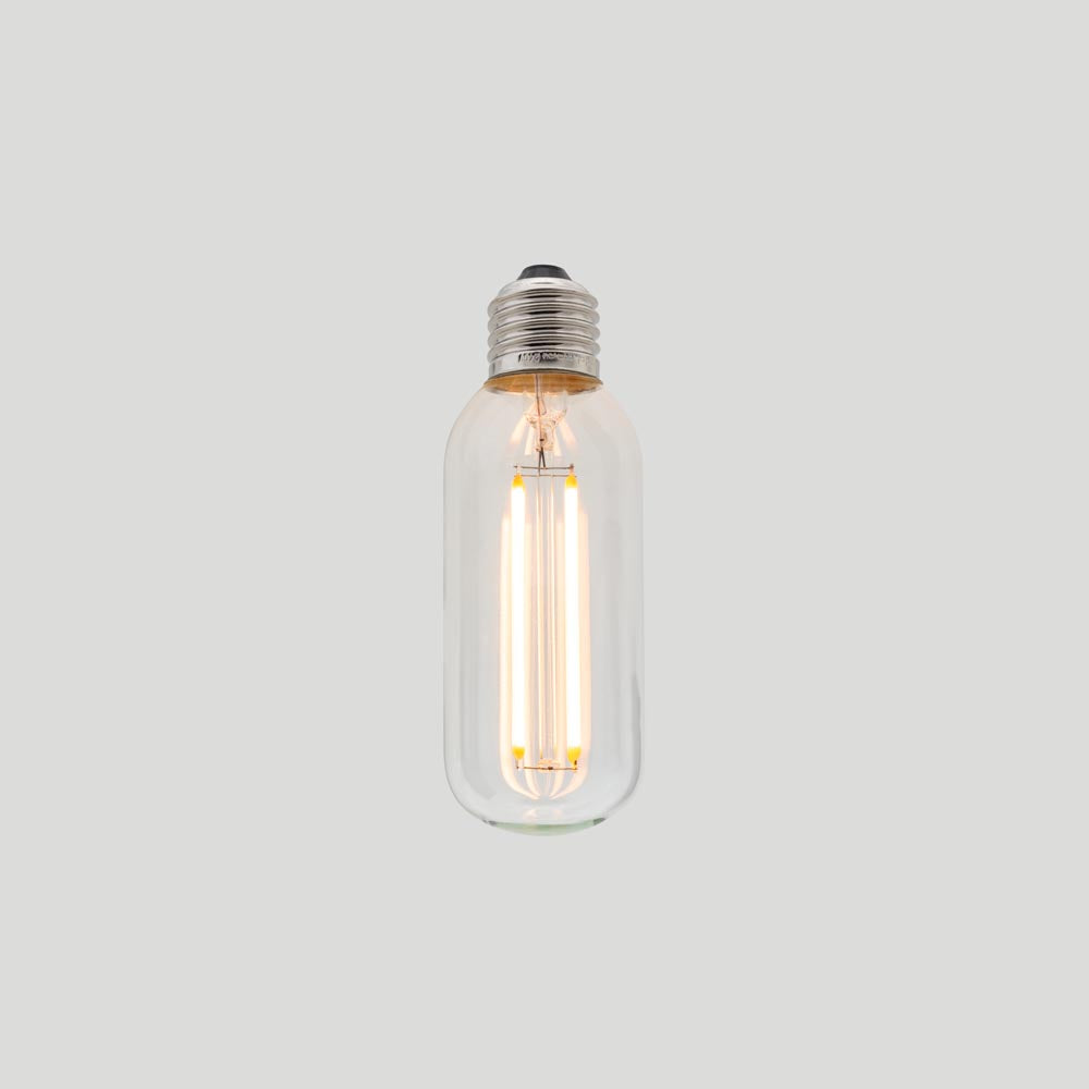 T45 Long Filament by Vintage LED