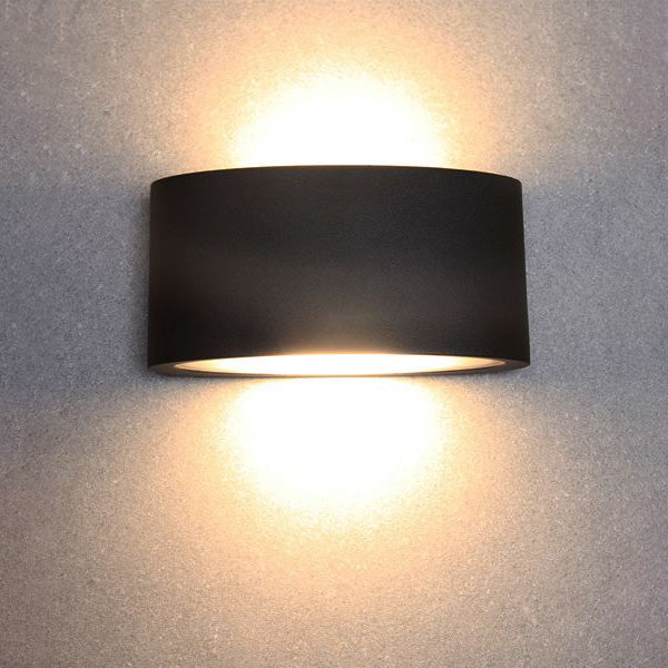 Tama LED Wall Light